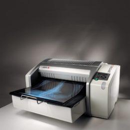Digitálne laserové tlačiarne Drystar 5300, 5301, 5302 a Drystar 5503