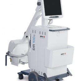 DR-100e