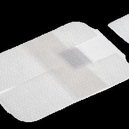 BDVeca-C™ a BD Vecafix™ – krytie intravenóznych katétrov