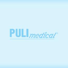 BD Durasafe Plus!™ – Kombinovaný spinálny a epidurálny set