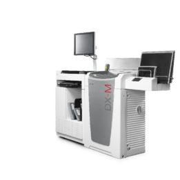 Digitizéry AGFA DX-M a DX-G